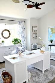 dining room home office. Dining Room Office Ideas 6fdbece1c403e854c1aeebf714d5a1ae Home Decor Photos F