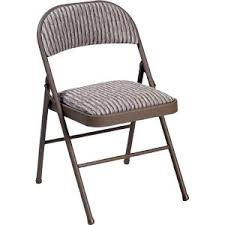 adirondack chairs costco uk. meco deluxe padded upholstered folding chair (model #027p25s84m) from costco $15.00 (around adirondack chairs uk