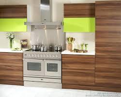 white wood grain kitchen doors white kitchen doors white wood grain kitchen cupboard doors