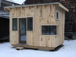 cheap tiny houses. Retrieve Small Tiny Houses Picture Cheap Z