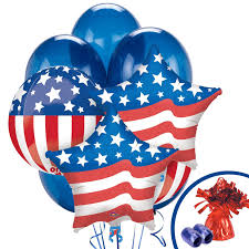 Blue Camouflage Party Decorations Camo Army Soldier Party Supplies Birthdayexpresscom