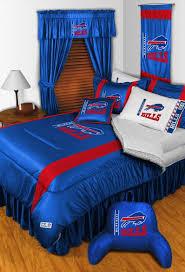 buffalo sabres bedding sets buffalo bills images bill obrien buffal on vintage daisy duvet bedding set