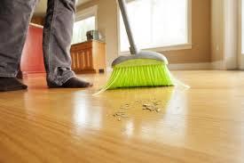Rubber Brooms For Hardwood Floors Hardwood Flooring Design