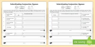 Newspaper Article Template Worksheets Writing Newspaper Article Worksheet Luxury Biography Book Report