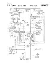 vdo digital tachograph wiring diagram wirdig