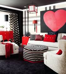 black and red bedroom. Black And Red Bedroom Walls Full Size Of Ideas . O