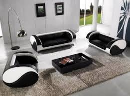cheap modern furniture online Modern and Vintage Interior Design