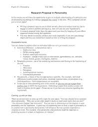 Essay Examples Example Of Thesis For Research Paper And