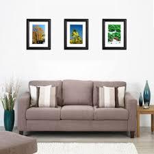 modern picture frames collage. Livingroom:Gallery Wall Picture Frame Set Collage Kit Frames Walmart Design Ideas White For Living Modern