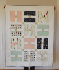 Eight Quilts for Christmas | KaeseyMakes & For my sister and brother-in-law, I went back to a flagged favorite in a  magazine (Quilty) and modified the size. I think there's something about  the ... Adamdwight.com