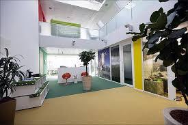 visit google amazing munich. Visit Googles Amazing Munich Office Rediffcom Business Google