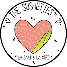 Le Sushettes