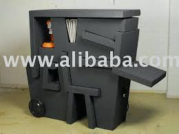 office desk with storage. Office Desks With Storage Portable Desk Chairs And Shelving System Buy