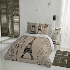 Paris Bedroom Curtains Search Results For Paris Curtains