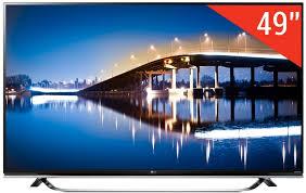 lg tv 49 inch 4k. toko sinar lestari menjual lg 49uf850t 49 inch 124cm 4k ultra hd 3d smart led tv dan berbagai elektronik lainnya seperti kulkas, mesin cuci, lg 4k
