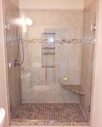 Dr. Shower Door (@DrShower) | Twitter