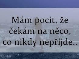 Citáty At Novotnaklara69 Likes Askfm