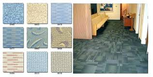 fascinating how to lay self adhesive floor tiles in bathroom adhesive floor tiles laying self adhesive