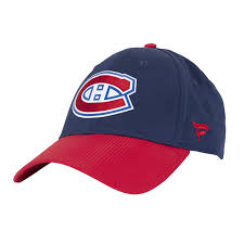 Fanatics Hat Size Chart 2019 Mens Montreal Canadiens Draft Hat Tricolore Sports
