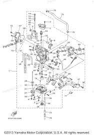 Suzuki z400 wiring diagram free download diagrams schematics