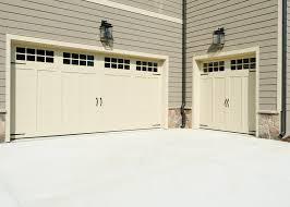 7 reasons why your garage door won t open or shut
