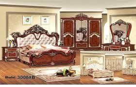 Italian luxury bedroom furniture Luxury Italy Luxury Bedroom Furniture Luxury Bedroom Design Luxury Bedroom Furniture With Drop Dead Style For Bedroom Design 2mcclub Luxury Bedroom Furniture Luxury Bedroom Design Luxury Bedroom