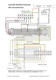 2005 pontiac montana trailer wiring wiring diagram g8 Van Trailer Wiring Diagram at 2012 Colorado Trailer Wiring Schematics