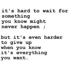 0f83fc4c004d da782e e1eb worth the wait quotes so in love with you quotes