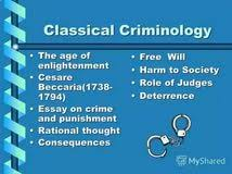 an essay on crimes and punishments hr dissertation proposal an essay on crimes and punishments