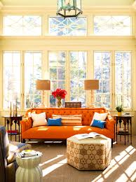 bedroomtasty trendy moroccan style living room interior creative ideas decorating extraordinary ora ravishing modern moroccan style accessoriesravishing orange living room