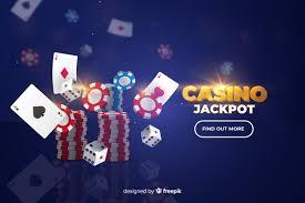 Casino Images   Free Vectors, Stock Photos & PSD