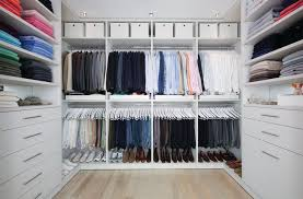 closet rod height contemporary closet also ceiling lighting closet organizers dressing room pants rack recessed lighting shoe rack storage boxes walk in