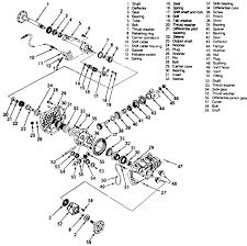 boss bv9362bi wiring diagram boss automotive wiring diagrams description frontdiff boss bv bi wiring diagram