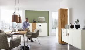 Möbel Ak Schildge Möbel Küchen Mode Und Mehr In Rüsselsheim