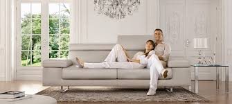 Best italian furniture brands Famous Grey Benches Plan And Also Excellent Best Italian Sofa Brands Pertaining To Ideas 12 Zaksspeedshopcom Italian Sofa Brands Thedesignertouch Co Within Decor 14