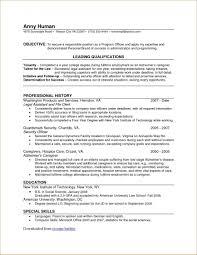 Resumes Resume Finder For Employers Free Websites Usa Keyword
