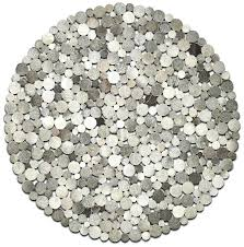circular rugs modern contemporary round rugs quality from modern circular rugs uk