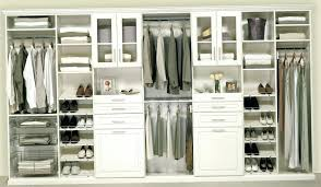 the best closet system best closet organizer companies modular closet systems ikea closet systems with sliding