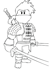 Coloring Pages Coloring Pages Lego Ninjago Movie Coloring Pages To Print