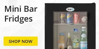 mini fridge for bedroom. our best selling counter top fridges mini fridge for bedroom
