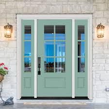 exterior doors steves doors