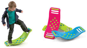 best indoor gross motor toys for active kids toys to help kids get energy out