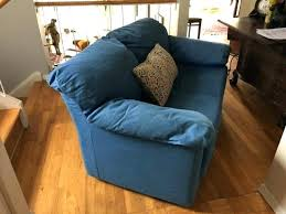 gorgeous donate couch pickup – VRogue
