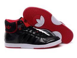 adidas shoes logo png. adidas shoes women high tops logo png