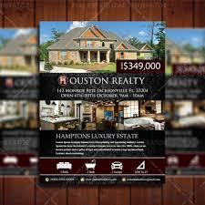 elegant real estate listing design real estate lead generator listing design 1