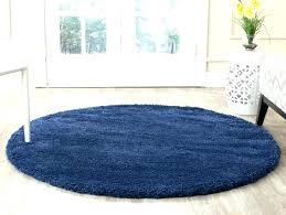 navy blue nursery navy blue nursery rug round navy rug navy blue rug collection white navy blue nursery