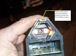 k glow plug relay wiring diesel bombers 95 k2500 glow plug relay wiring 9 jpg