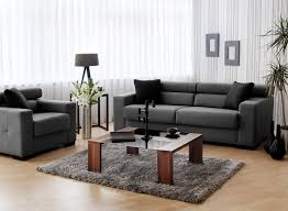Living Room Captivating Modern Living Room Furniture Sets Uk