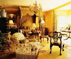 Interior Design Or Architecture Interesting William R Eubanks Interior Design And Antiques Press English