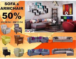 Fella Design Furniture Warehouse Sale Fella Headquarters 2014 Malaysia Home Furnishing Clearance Jualan Gudang Kilang Factory Wholesale Prices Buy Sell Mega Shopping Great Deals Everyday Sales